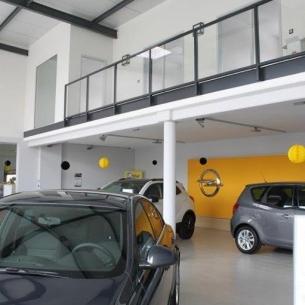 AH Opel3