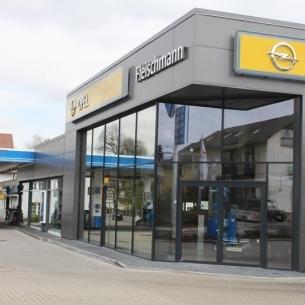 AH Opel6