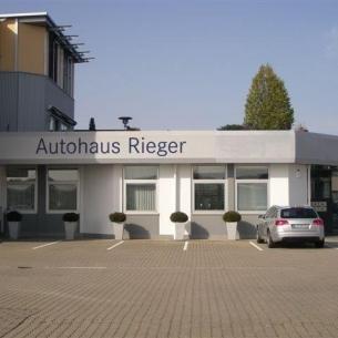 AH-MB Rieger