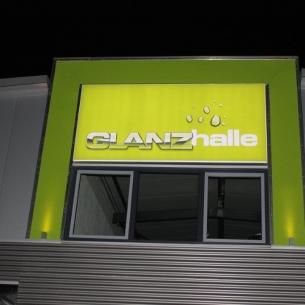 Glanzhalle1