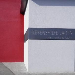 LH-Laden (3)