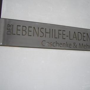 LH-Laden (5)